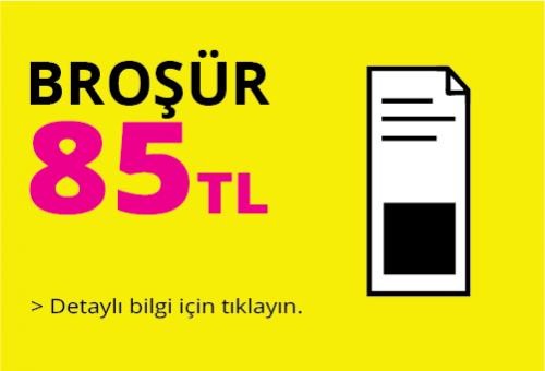 brosur_on