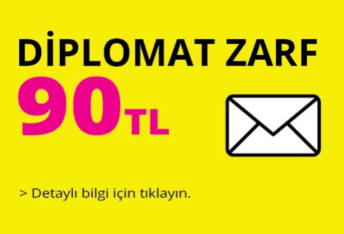 diplomat_zarf_on