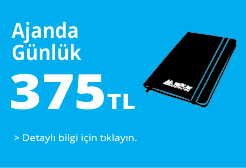 ajanda_gunluk