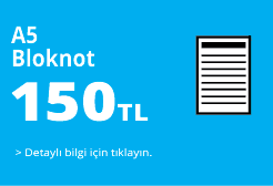 bloknota5
