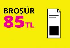 brosur_kampanya