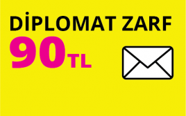 diplomatzarf_kampan