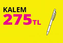 kalem_kampanya