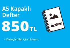 kapakli_deftera5