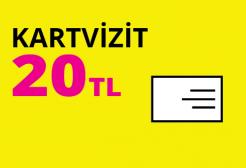 kartvizit_kampanya