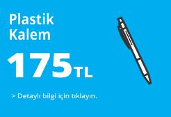 plastikkalem175