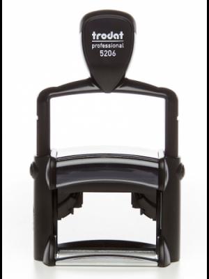 5206-siyah-500x500