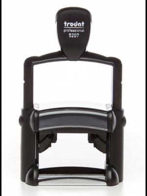 5207-siyah-500x500