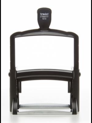 5212-siyah-500x500