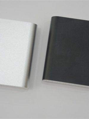 BYL 74 (5)-750x510