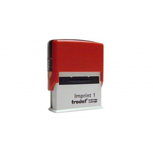 IMP 1-500×500