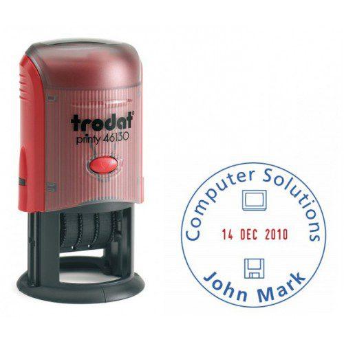 Trodat-Printy-46130-Product-Shot_720x600-500×500