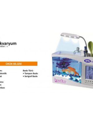 akvaryum_B-500x500