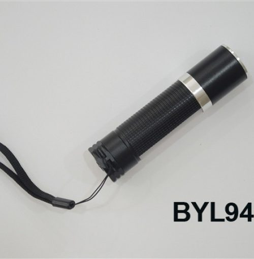 945-750×510