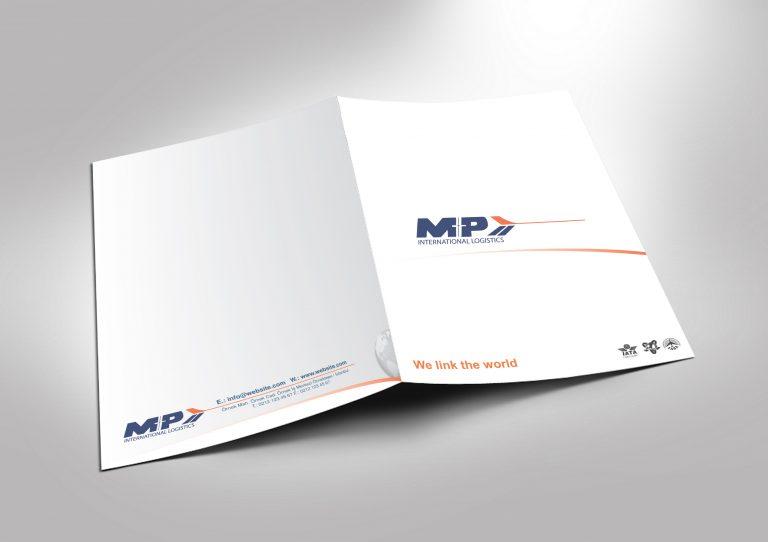 mp_lojistik1.jpg